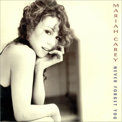 File:Mariah-Carey-Never-Forget-You-47440.jpg