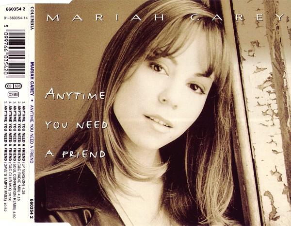 File:Mariahanytimeyouneedafriend.jpg