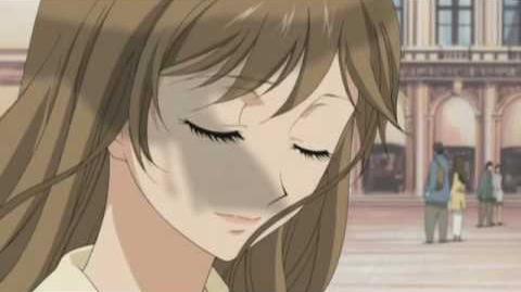 Maria-sama ga Miteru Season 3 Official Trailer