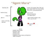 Agent Maria Ref (3)