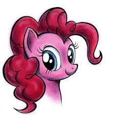 File:Pinkie pie pop art.jpeg