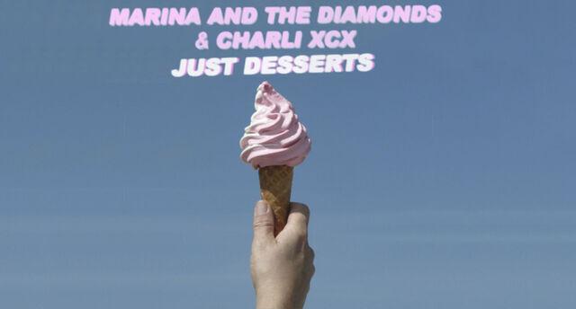 File:Justdesserts-promo.jpg