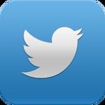 MarinaTwitter