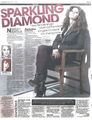 DAILY RECORD - April 17, 2009 001