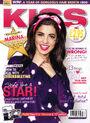 KISS - January 2013 001