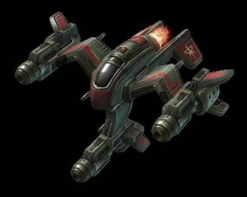 File:Wraith SC2.jpg
