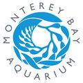 Logo-monterey-bay-aquarium200x200
