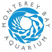 File:Logo-monterey-bay-aquarium200x200.jpg