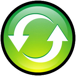 File:Button-Refresh-icon.png