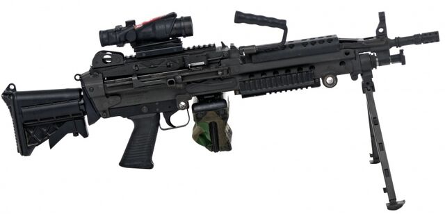 File:M249 Para ACOG.jpg