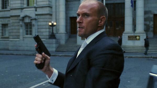 MfJ-Glock-4