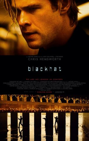 File:Blackhat Movie Poster.jpg