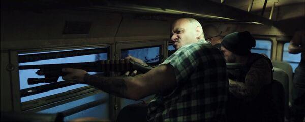 20150424160617!PurgeAnarchy shotgun