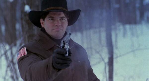Silent Hunter-Revolver-21