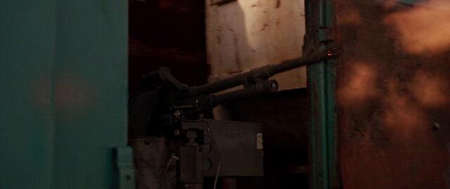 File:OHF-M2402.jpg
