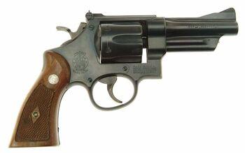 Model28HP2