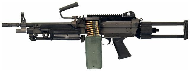 File:M249ParaWAmmo.jpg