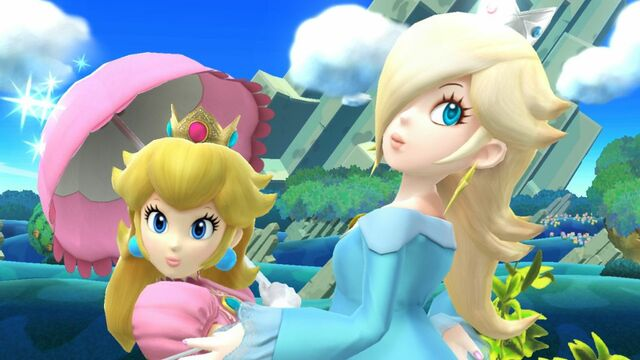 File:Rosalina and peach by daisyamyftw-d8coqt8.jpg