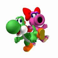 Mario-party-7-yoshi-w-birdo