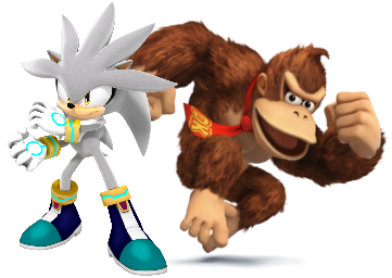 File:Silver and DK.png