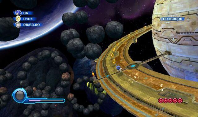 File:Asteroid C.jpg
