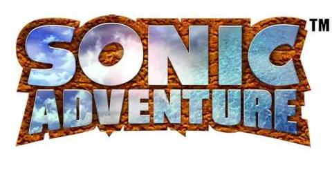 Windy Hill for Windy Valley Sonic Adventure Music Extended