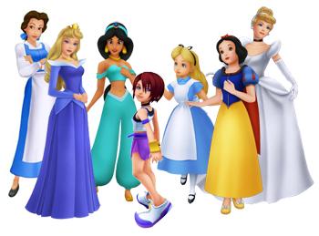 File:Princess of hearts3.png