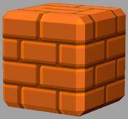 SMG BrickBlock