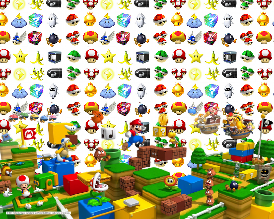 super mario 3d land coloring pages - forum new wallpaper choice mariowiki fandom powered by