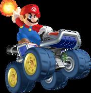 Mario7Fireball