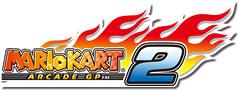 MKAGP2 Logo