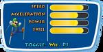 Luigi-Wii-Stats