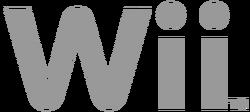 Nintendo Wii (logo)