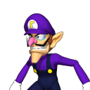 MP9 Select Waluigi.png