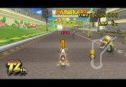 Start-a-Race-in-Mario-Kart-Wii-Step-8