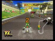 Rocket Start (Mario Kart Wii)2
