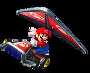 Mario MK7-2