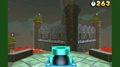 World 8-Castle 2
