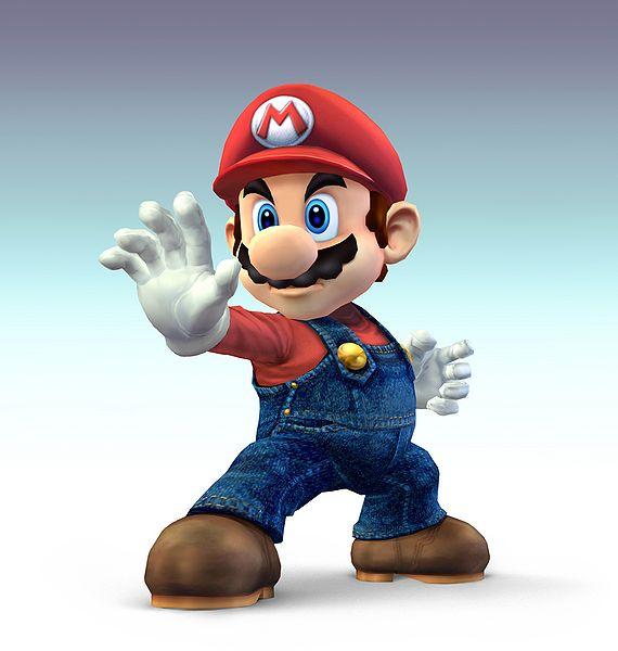 Archivo:Mario SSBB.jpg