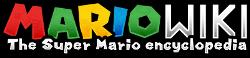 Mario Wiki Polska