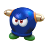 480px-Bully - Super Mario 3D World.png
