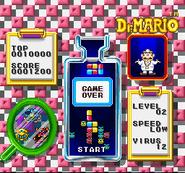 Dr. Mario 22