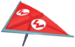 Mario Super Glider