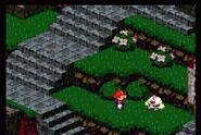 Super Mario RPG 23