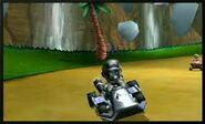 Metal Mario MK7-2