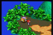 Super Mario RPG 14