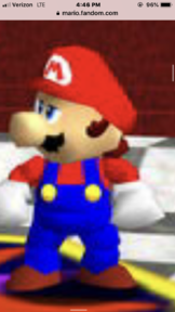 Mario 64.png