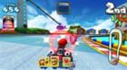 140px-MKAGPDX Mario