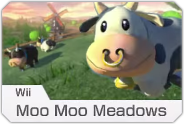 Moo Moo Meadows Icon