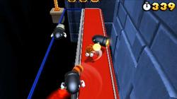 World 8-5 (Super Mario 3D Land)